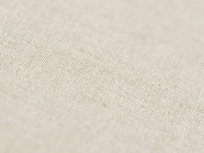 sand brown fabric color