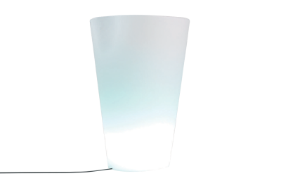 Liscio Siena Outdoor Light Small, CFL