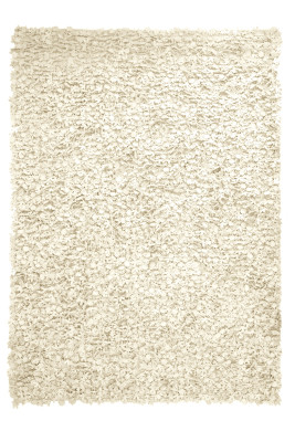 Little field of flowers Rug Ivory, 200 x 300 cm
