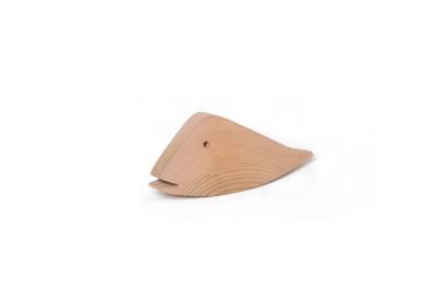 Livo Wooden Fish