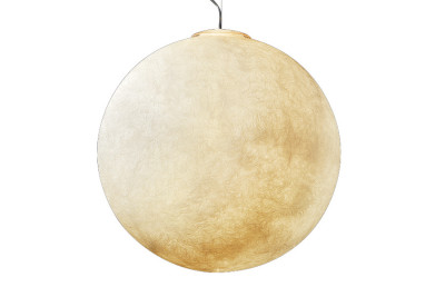 Luna Pendant Light 2