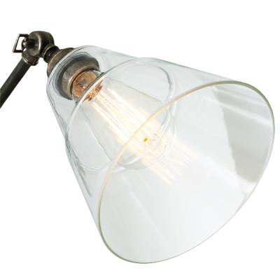 Lyx Adjustable Poster Light