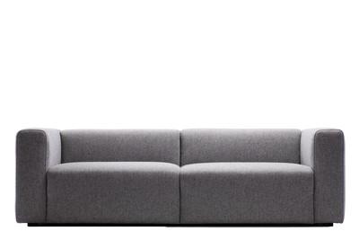 Mags 2,5 Seater Sofa Hallingdal 65 100