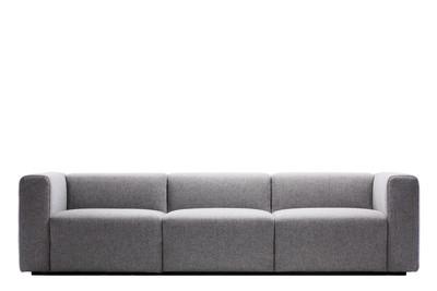 Mags 3 Seater Sofa Hallingdal 65 100