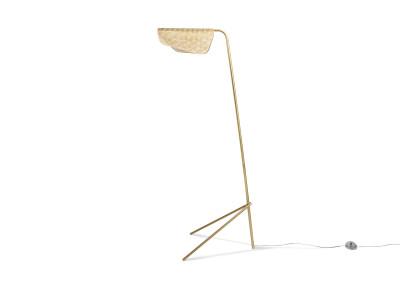 Méditerranéa Floor Lamp