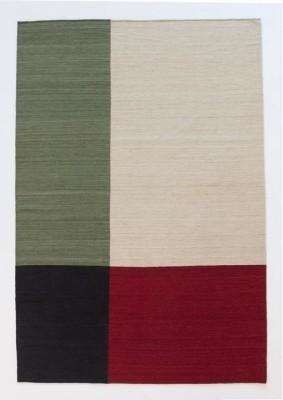 Mélange Colour 1 Rug 200 x 300 cm