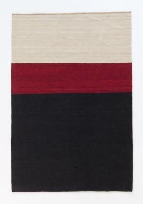 Mélange Colour 2 Rug 140 x 200 cm