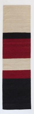 Mélange Colour 3 Rug 80 x 240 cm
