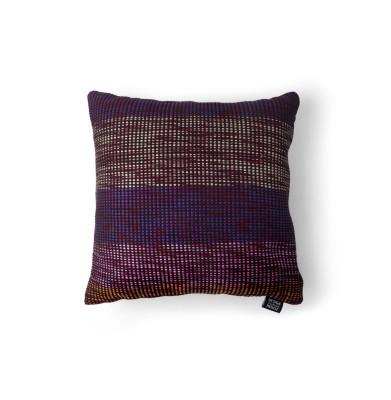 Melange Cushion Nomad