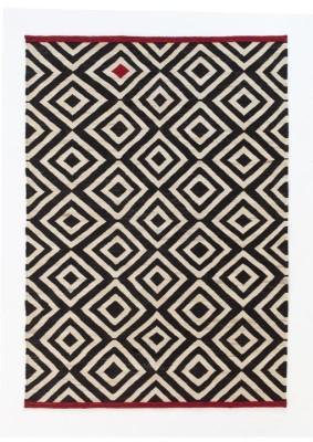 Mélange Pattern 1 Rug 170 x 240 cm