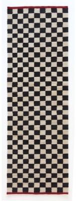 Mélange Pattern 4 Rug 80 x 240 cm