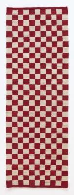 Mélange Pattern 5 Rug 80 x 240 cm