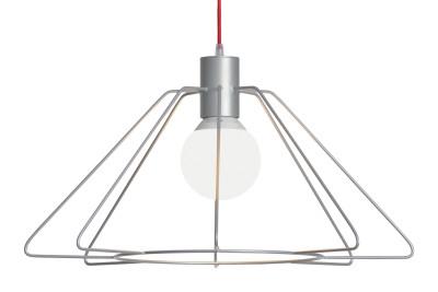 Miki Pendant Light 180/26