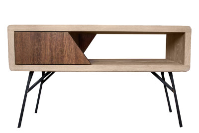 Mimi Coffee table
