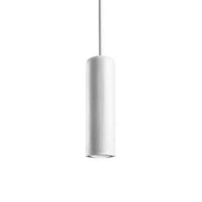 MINI pendant light white