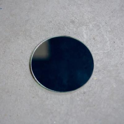 Mirror round Mirror round