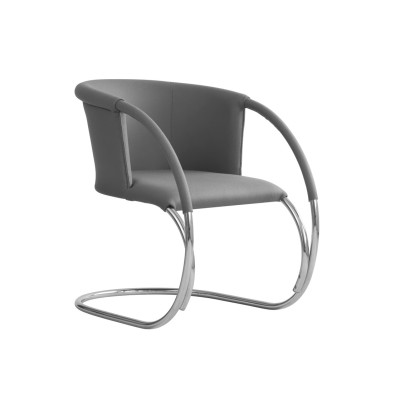 ML33 Chair Hallingdal 65 100