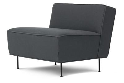 Modern Line Lounge Chair Umami 3 143
