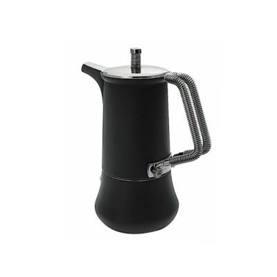 Moka Espresso Maker Thema