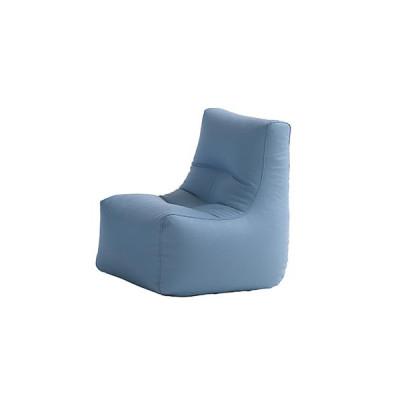 Morfino Small Chair Yellow