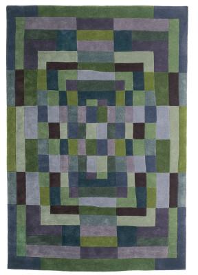 Mosaico 1 Rug 300 x 400 cm
