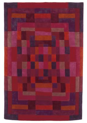 Mosaico 2 Rug 300 x 400 cm