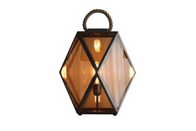 Muse Lantern Small