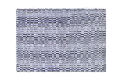 Naga Rug Turquoise, 200x300 cm