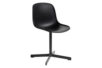Neu10 Chair Black