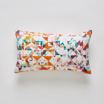 Northmore Minor cushion 30x50cm