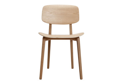 NY11 Dining Chair Natural