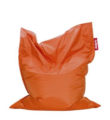 Original Bean Bag Orange
