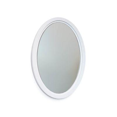 Paper Mirror Moooi White
