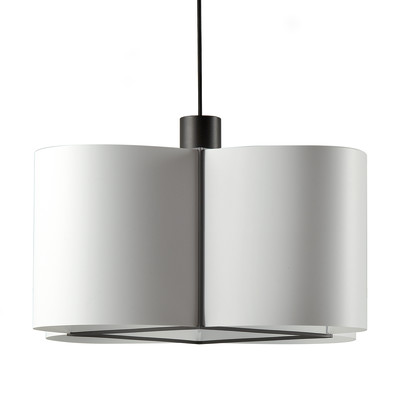 Paradice Pendant Light Large