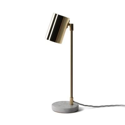 Pavilion Desk Lamp Pavilion Series Desk Lamp - Carrara