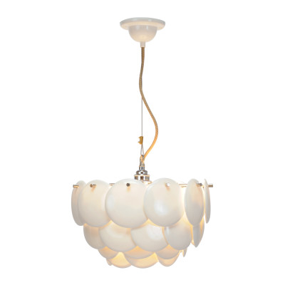 Pembridge Pendant Light Small