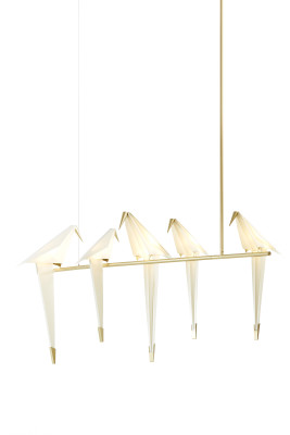 Perch Light Branch 1000cm
