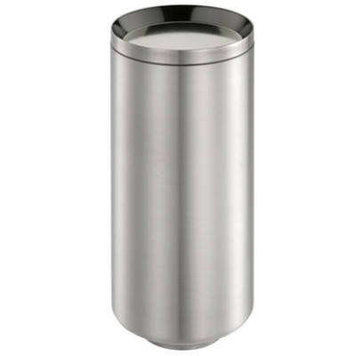 Pillar Tea Caddy