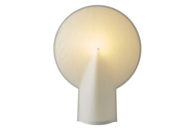 Pion Table Lamp Large