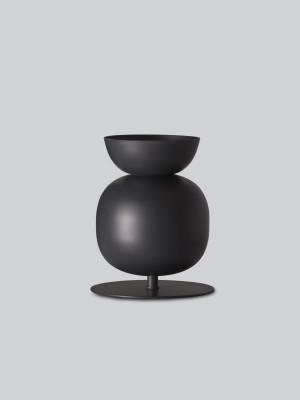 Poppy Table Lamp