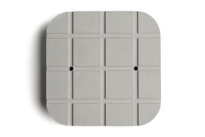Quadrata G Concrete Wall Light Quadrata G
