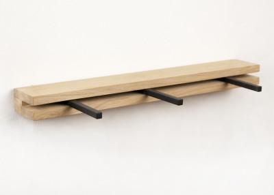 Robok Shelf
