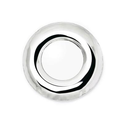 Rondel Mirror