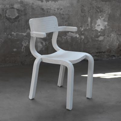RvR Chair, Natural