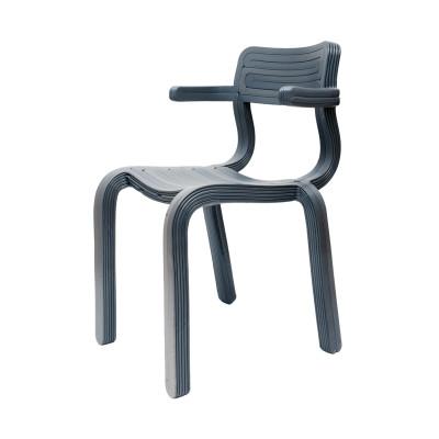 RvR Chair, Ash Grey