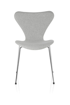 Series 7 Chair - fully upholstered Fame 60003