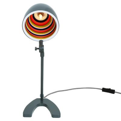 Sgt. Pepper Desk Lamp