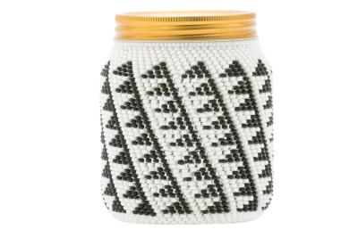 Shanga Jar Small