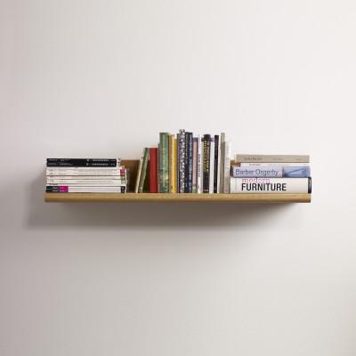 Shelf One Large