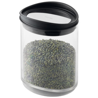 Signature Storage Jar Medium